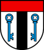 Coat of Arms of Zufikon