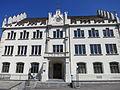 Zug Stadtschule Burgbach.JPG