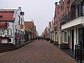 Zuideinde street, Volendam 7380.jpg