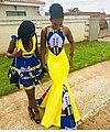 Zulu culture.jpg