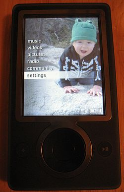 Zune old software.jpg