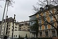 Zurich Houses and Architecture - panoramio (16).jpg