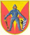 Zwiesel COA.png