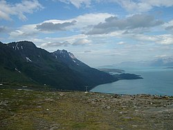 Zwischen Alta & Narvik Norwegen.jpg