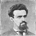 Zygmunt Heryng 2.jpg