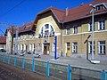 Zywiec - railway station.jpg