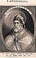 !Augustinus von Hippo, Heiliger.jpg