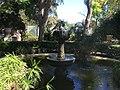 """""""000 San Anton Palace Garden 009"""".jpg"""