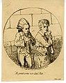 """Ah, grant a me von letel bite"". (BM 1868,0808.4725).jpg"