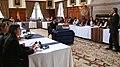 """""""Cómo hacer negocios con Rusia"""". Seminario organizado por PROECUADOR (6069275503).jpg"""