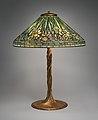 """""""Daffodil"""" lamp MET DP-16377-003.jpg"""