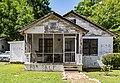 """For Sale"" House - Camden, Alabama (27588427760).jpg"