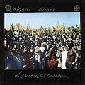 """Ngoni Dance, Livingstonia"" Malawi, ca.1895 (imp-cswc-GB-237-CSWC47-LS3-1-033).jpg"
