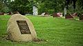 """Poet's Pathway"" in Beechwood Cemetery.jpg"