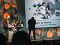 """Return to Homs"" Wins the World Cinema Documentary Grand Jury Prize (12186262323).jpg"