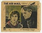 """The Air Mail"" lobby card.jpg"