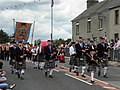 """The Twelfth"" celebrations, Newtownstewart (131) - geograph.org.uk - 1963392.jpg"
