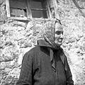 """""""Uroke phe"""", Viševek 1962 (3).jpg"""