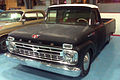 '66 Ford F-Series (Laval Bike & Tattoo Show '14).JPG