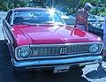 '68 Ford Falcon Coupe (Auto classique Laval '11).JPG