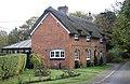 'Garden Cottage', Wappenbury - geograph.org.uk - 1557012.jpg