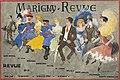 'La revue de Marigny' dessin de Marevéry Yves btv1b53129857f.jpg
