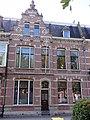 's-Hertogenbosch Rijksmonument 21872 Stationsweg 22.JPG