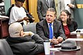 (02-25-20) NYS Senator Patrick Gallivan.jpg