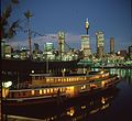 (1)Darling Harbour Sydney.jpg