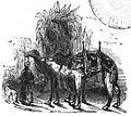 (1853, X, p.Vignette) - Copy.jpg