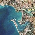 (Bahía de Cádiz) Seville, Spain (49104522676) (cropped).jpg