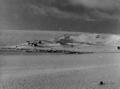 (Jubany) Vista de la base (4).png