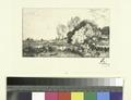 (Le gué, d'après Corot.) (NYPL b14504923-1131066).tiff