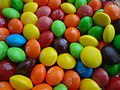 (Skittles) a handful.JPG