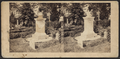 (Wm. Corry's grave), Greenwood Cemetery, by Beer Bros. (Firm).png