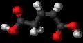 (Z)-Glutaconic-acid-3D-balls.png