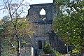 +20181007Burg und Kloster Oybin.-054.jpg