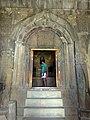 +Amaghu Noravank Monastery 13.jpg