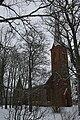 Äksi kirik, 2009-4.jpg