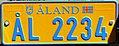 Åland new tractor plate (1).jpg