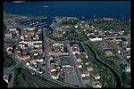 Åmål - KMB - 16000300030504.jpg