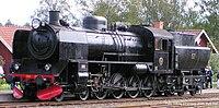 Ånglok SJ E10 1742 2006 Gävle.JPG