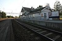 Årnes stasjon TRS 070609 012.jpg
