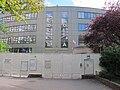École élémentaire 47 avenue d'Ivry.jpg