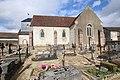 Église Notre-Dame de Vaupillon le 3 mars 2018 - 4.jpg