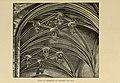 Église Notre-Dame de Verneuil - son histoire, sa monographie (1894) (14583220300).jpg