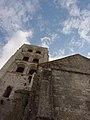 Église Notre-Dame de l'Assomption de Château-Landon.jpg