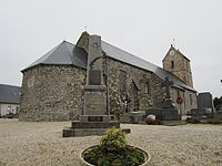 Église Notre-Dame du Lorreur (2).JPG