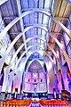 Église Saint-Jean-Baptiste de Molenbeek-Saint-Jean - vertical.jpg