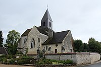 Église Saint-Nicolas du Thoult-Trosnay.JPG